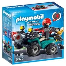 6879-playmobil-ryoestoeauto-ja-saalis