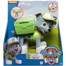 paw-patrol-jumbo-action-pup-rocky