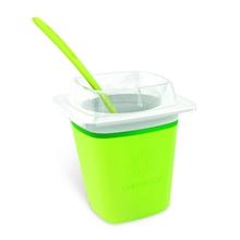 frozen-yoghurt-maker-chillfactor-vihreae