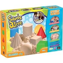 sands-alive-classic-set