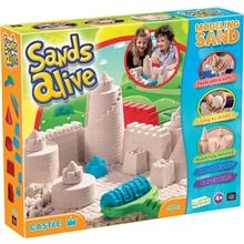 sands-alive-castle-set