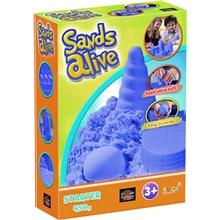 sands-alive-sand-refill-sininen