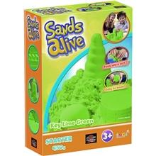 sands-alive-sand-refill-vihreae