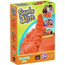 sands-alive-sand-refill-oranssi