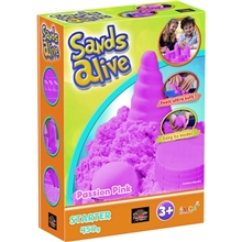 sands-alive-sand-refill-roosa