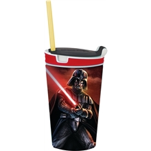 snackeez-jr-star-wars-darth-vader