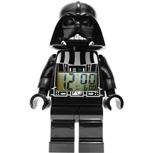 lego-heraetyskello-star-wars-darth-vader