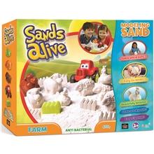 sands-alive-farm