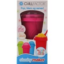 slushy-maker-chillfactor-vaaleanpunainen