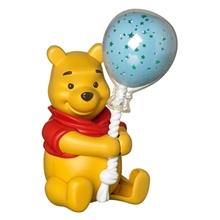 nalle-puh-ballon-lightshow