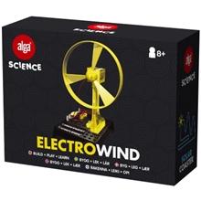 alga-science-electro-wind