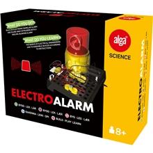 alga-science-electro-alarm