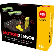 alga-science-motion-sensor