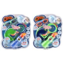 optrix-3d-bubble-set-taehti-1-set