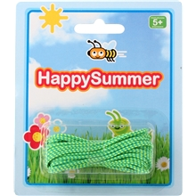 Happy Summer Twist-nauha 5 m