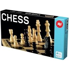 shakki-laatikossa