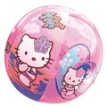 Hello Kitty Rantapallo