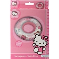 Hello Kitty Uimarengas