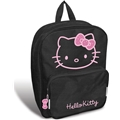 Hello Kitty Glitter Bow Reppu