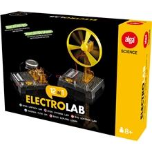 12-in-1-electrolab