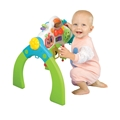 Happy Baby Grow-with-Me Melody Gym