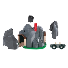 brio-33352-dynamit-tunnel