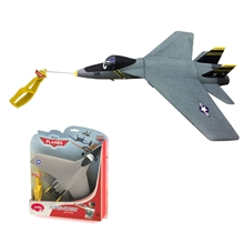 planes-super-flyer-bravo-plane