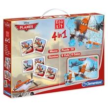 planes-palapeli-peli-4-in-1