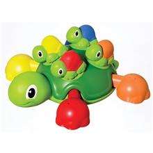 tomy-turtle-tots-bath-time-fun