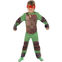 teenage-mutant-ninja-turtles-asu-m