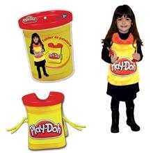 play-doh-artist-esiliina
