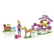 mega-bloks-80280-barbie-pony-care