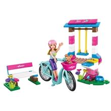 mega-bloks-80286-barbie-fab-park