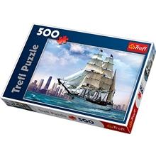palapeli-500-palaa-sail-towards-chicago