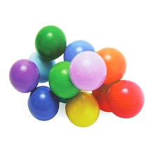manhattan-toy-classic-baby-beads