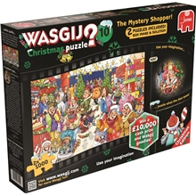 wasgij-christmas-pussel-10-the-mystery-shopper