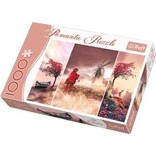 palapeli-1000-palaa-fairytale-land
