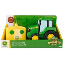 john-deere-radio-ohjattava-traktori