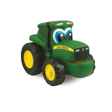 john-deere-johnny-traktori