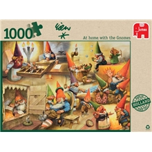 palapeli-1000-palaa-at-home-with-the-gnomes