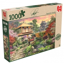 palapeli-1000-palaa-japanese-garden