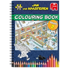 colouring-book-volume-2-jan-van-haasteren