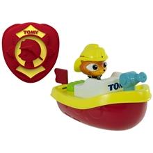 tomy-radio-ohjattava-pelastusvene