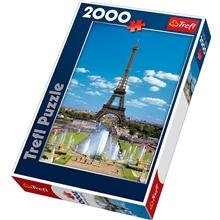 palapeli-2000-palaa-the-eiffel-tower