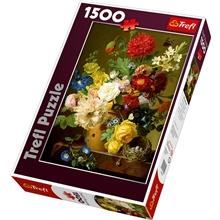 palapeli-1500-palaa-still-life-with-flowers