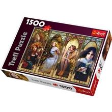 palapeli-1500-palaa-fantasy-collage
