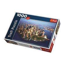 palapeli-1000-palaa-new-york