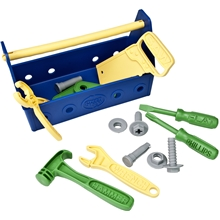 green-toys-tyoekalulaatikko