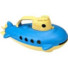 green-toys-sukellusvene