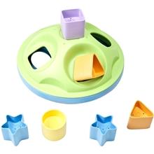 green-toys-muotolajittelija
